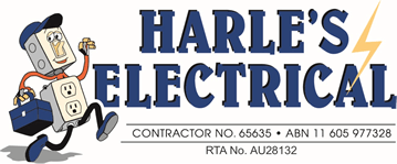 Harles Electrical